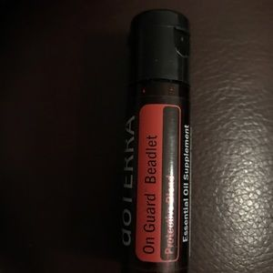 On Guard Beadlets Protective Blend (new/sealed)